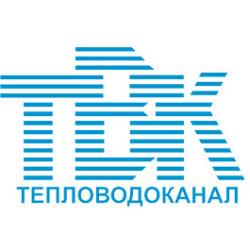 "ООО ""Каратузский ТеплоВодоКанал"""